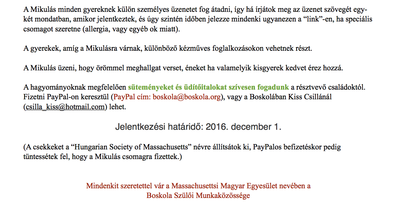 mikulas2016_2-copy